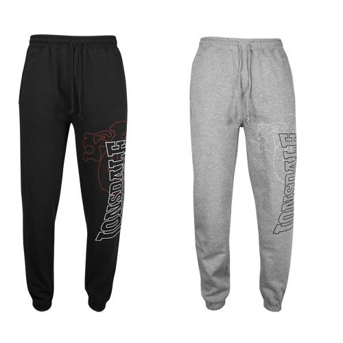 Lonsdale Jogginghose DARTFORD