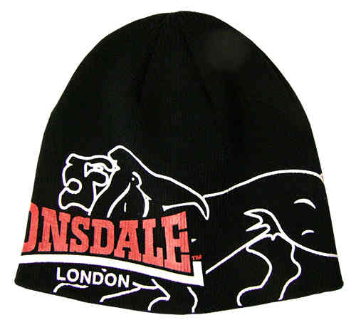 Lonsdale London Mütze Hutton