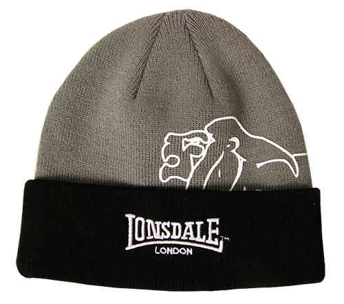 Lonsdale London Mütze BURROW