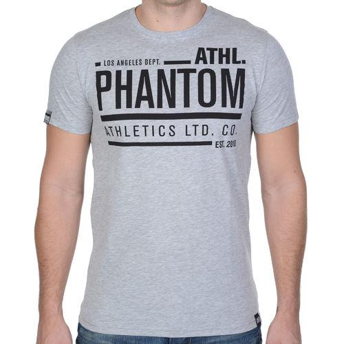 phantom athletics shirt