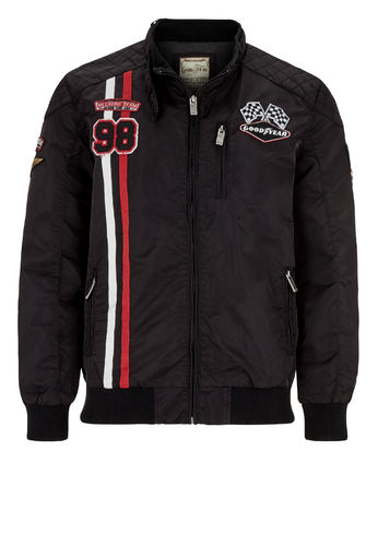 Goodyear Herrenjacke IRONSIDE