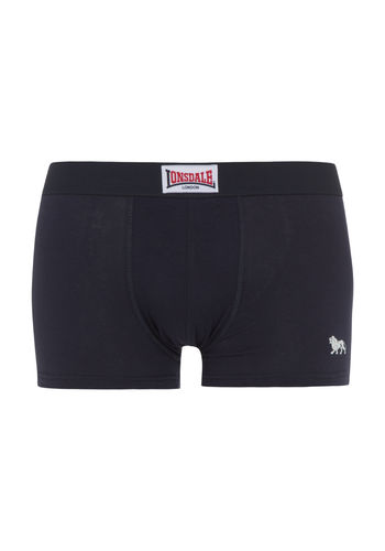 Lonsdale Doppelpack Boxershorts CHRISTOW